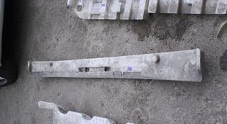 Абсорбер заднего бампера на Avalon с 99-05 год оригинал за 5 000 тг. в Нур-Султан (Астана)