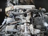 Двигатель марк2 свап за 400 000 тг. в Алматы – фото 2