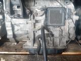 Двигатель 2gr fse коробка автомат АКПП 3.5 литра Мотор 2gr… за 212 104 тг. в Алматы