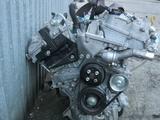 Двигатель 2gr fse коробка автомат АКПП 3.5 литра Мотор 2gr… за 212 104 тг. в Алматы – фото 2