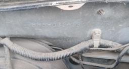 Subaru Legacy 1998 года за 950 000 тг. в Семей – фото 2
