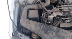 Subaru Legacy 1998 года за 950 000 тг. в Семей – фото 4