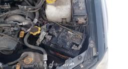 Subaru Legacy 1998 года за 950 000 тг. в Семей – фото 5