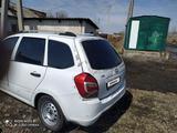 ВАЗ (Lada) Granta 2194 (универсал) 2013 года за 1 300 000 тг. в Караганда – фото 3