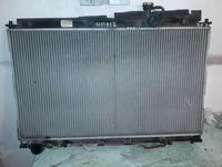 Радиатор основной за 35 000 тг. в Караганда