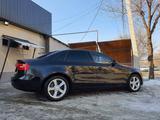 Audi A4 2013 года за 6 500 000 тг. в Шымкент