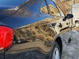 Audi A4 2013 года за 6 500 000 тг. в Шымкент – фото 4