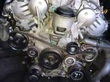 Двигатель vq25de Nissan Cefiro за 270 000 тг. в Караганда