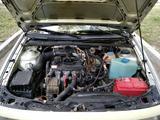 Volkswagen Passat 1988 года за 1 000 000 тг. в Алматы – фото 3
