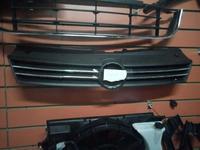 Решетка радиатора рестайлинг до рестайлинг за 10 000 тг. в Шымкент