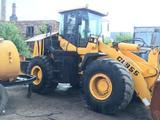 SDLG  LG955 2008 года за 8 000 000 тг. в Экибастуз