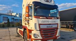 DAF  CF 2015 года за 16 500 000 тг. в Шымкент – фото 2