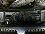 Вентилятор радиатор за 35 000 тг. в Алматы