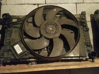 Радиатор внешний кондиционера и ахлождения за 100 000 тг. в Алматы