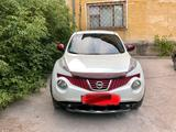 Nissan Juke 2011 года за 6 000 000 тг. в Караганда