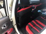 Nissan Juke 2011 года за 6 000 000 тг. в Караганда – фото 4