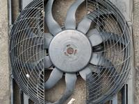 Вентилятор кондиционера е39 рест за 30 000 тг. в Алматы