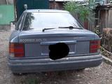 Ford Scorpio 1987 года за 450 000 тг. в Алматы – фото 2