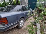 Ford Scorpio 1987 года за 450 000 тг. в Алматы – фото 3