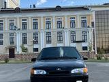 ВАЗ (Lada) 2114 (хэтчбек) 2013 года за 1 900 000 тг. в Шымкент