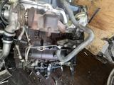 2.0 Дизель Двигатель Мкпп за 250 000 тг. в Алматы – фото 2