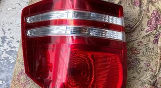 Задний фонарь Toyota Alphard за 25 000 тг. в Алматы