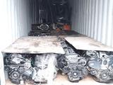 Двигатель за 550 000 тг. в Шымкент