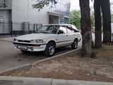 Toyota Corolla 1991 года за 1 200 000 тг. в Алматы – фото 3