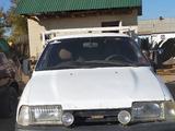 ИЖ 2717 2006 года за 900 000 тг. в Шымкент – фото 2