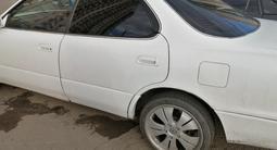 Toyota Windom 1995 года за 1 800 000 тг. в Нур-Султан (Астана) – фото 5