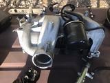 Турбины и коллектора в сборе за 100 000 тг. в Есик – фото 4