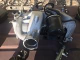 Турбины и коллектора в сборе за 100 000 тг. в Есик – фото 5