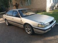 Mazda 626 1991 года за 550 000 тг. в Талдыкорган