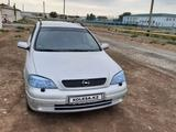 Opel Astra 2001 года за 1 750 000 тг. в Актау