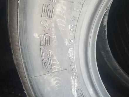 Шины за 7 500 тг. в Шымкент – фото 3
