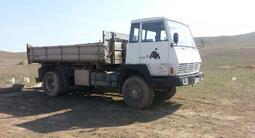 Steyr 1971 года за 2 200 000 тг. в Алматы