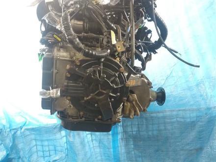 АКПП Mazda MPV lw5w GY 2000 за 184 464 тг. в Алматы – фото 4