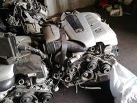 Двигатель и Акпп автомат за 530 000 тг. в Алматы