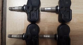 Датчики давления шин на Toyota Camry за 40 000 тг. в Уральск