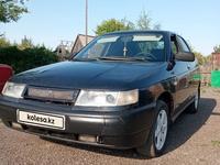 ВАЗ (Lada) 2112 (хэтчбек) 2007 года за 599 999 тг. в Костанай