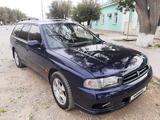 Subaru Legacy 1996 года за 2 050 000 тг. в Кызылорда