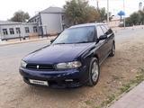 Subaru Legacy 1996 года за 2 050 000 тг. в Кызылорда – фото 3