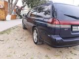 Subaru Legacy 1996 года за 2 050 000 тг. в Кызылорда – фото 4