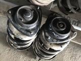 Амортизаторы передние за 20 000 тг. в Алматы – фото 3