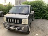 FAW 1024 2014 года за 2 150 000 тг. в Алматы