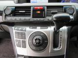 Honda Elysion 2009 года за 3 500 000 тг. в Владивосток – фото 5