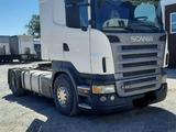 Scania  R420 2005 года за 10 000 000 тг. в Павлодар – фото 2