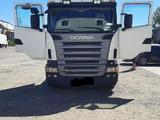 Scania  R420 2005 года за 10 000 000 тг. в Павлодар – фото 4