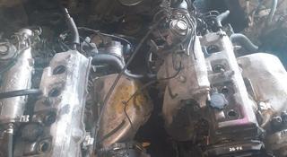 Тойота Карина ЕД, Двигатель, ПРИВАЗНОЙ за 250 000 тг. в Алматы