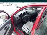 Mitsubishi Carisma 1997 года за 1 500 000 тг. в Караганда – фото 4